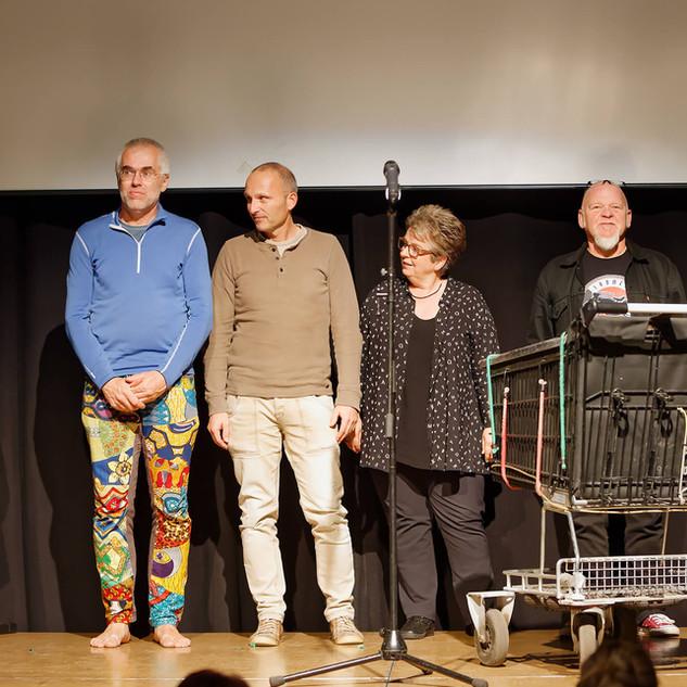 Buchfestival_2019_Donnerstag_38.jpg