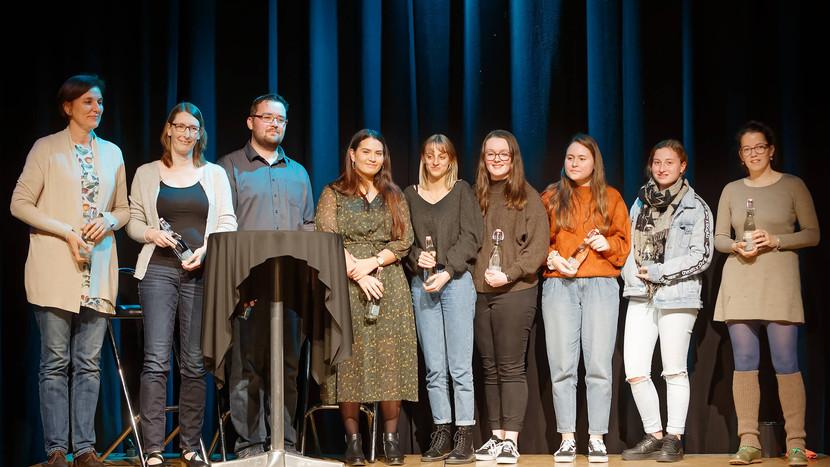 Buchfestival_2019_Samstag_42.jpg