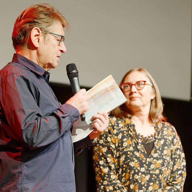Buchfestival_2019_Sonntag_15.jpg