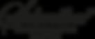 Schreiber_Logo_pos_black.png