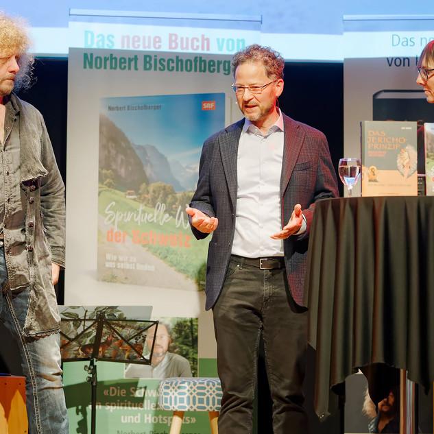 Buchfestival_2019_Samstag_54.jpg
