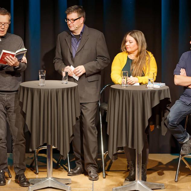 Buchfestival_2019_Freitag_58.jpg