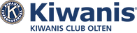 Kiwanis_logo_Gold+Blue_4C.png