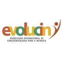 Logo EVOLUCIN