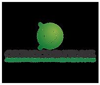 Logo ORTHOCOGNITIVUS