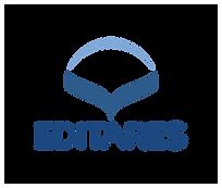 Logo EDITARES