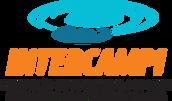 Logo INTERCAMPI