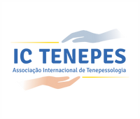 Logo IC TENEPES