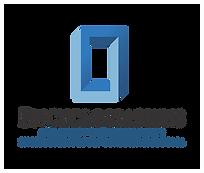 Logo ENCYCLOSSAPIEN