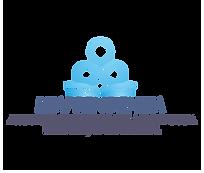 Logo REAPRENDENTIA