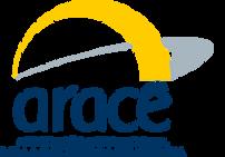 Logo Arace