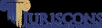 Logo JURISCONS