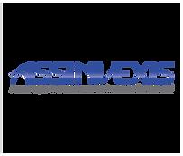 Logo Assinvéxis