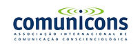 Logo Cominicons