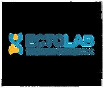 Logo ECTOLAB