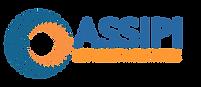 Logo Assipi