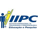 Logo IIPC