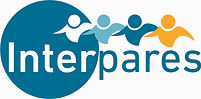 Logo INTERPARES