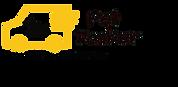 LogoMakr_8FaKJd.png