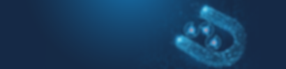 banner-home-02.png