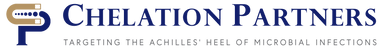 logo-all-dark.png