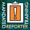 Mandated Reporter Training.jpg