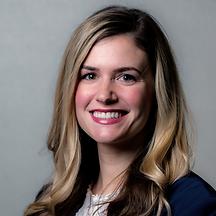 Kristin Ruebbelke 2019.png