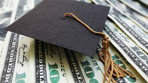 NASW applauds Biden Administration for overhaul of troubled Public Student Loan Forgiveness (PSLF)