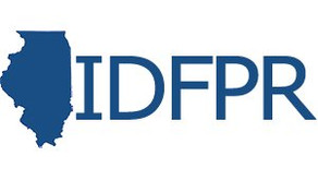 IDFPR Grants Extension on Licensure Renewal for LSWs/LCSWs