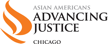 Asian American History Curriculum Bill Passes the Illinois House