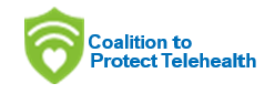 NASW-IL Supports Telehealth Access Bill to Protect Virtual Healthcare Beyond COVID-19 Pandemic