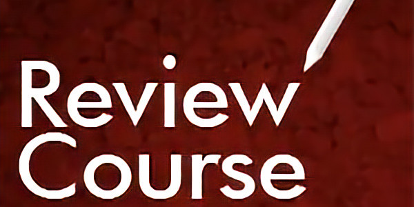 LSW/LCSW Downstate Review Course