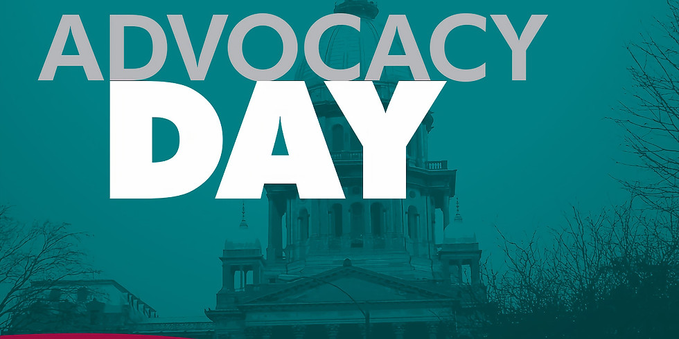 CANCELLED- Effective Advocacy for Social Workers