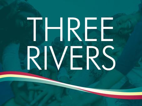 June 2020 - Three Rivers District Update