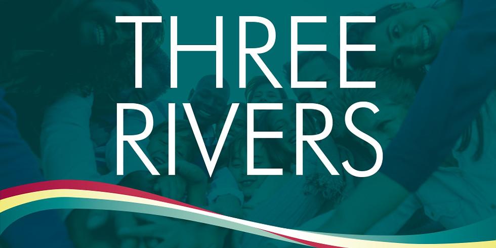 Three Rivers District Virtual Gathering