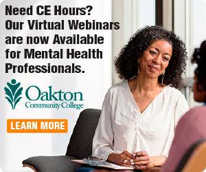 Banner - Oakton Community College - Sept.jpg