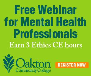 Banner Ad - Oakton Community College.jpg
