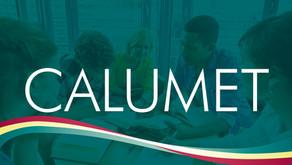 October 2021 - Calumet District Update