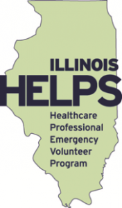 Illinois Helps: Volunteer Your Services During COVID-19 in IL