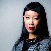 Nina Nguyen 2019.jpg