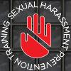 Sexual Harassmen Prevention Training.jpg