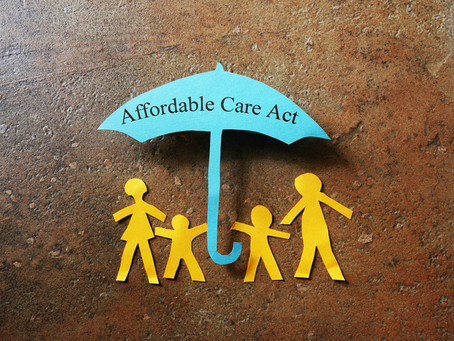 U.S. Supreme Court rules Affordable Care Act will remain law