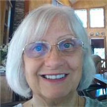 Patricia Schofield.jfif