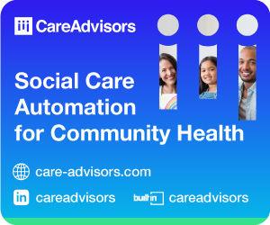 CareAdvisors.jpg
