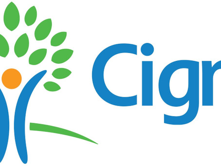 Cigna Health Re-Evaluates Fee Schedule for Psychotherapy Reimbursement