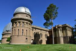 Yerkes Observatory-7046
