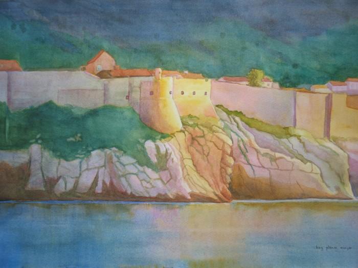 Stari Grad (Dubrovnik)