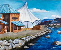 Breckinridge Music Festival-0219