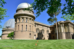 Yerkes Observatory4-7074