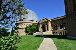 Yerkes Observatory3-7052